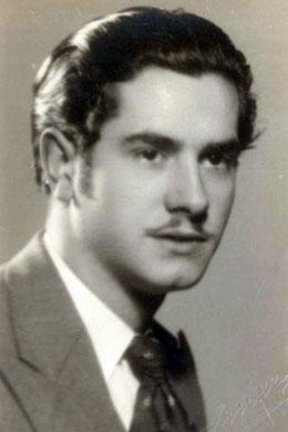Anton Català Gomis